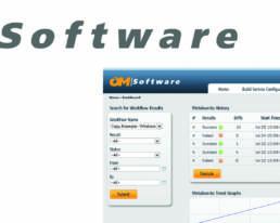 OpenMake Software